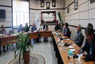 فرمانداران و مدیران استان خدمات دولت را انعکاس دهند