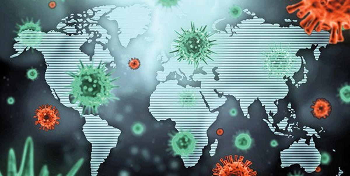 آیا واقعا در این قاره جهان تاکنون فقط 2 درصد واکسن کرونا  توزیع شده است؟