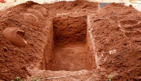 هزینه های کفن و دفن متوفیان کرونایی در تبریز کاهش یافت
