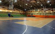 فعالیت همه ی اماکن ورزشی منطقه آزاد اروند تعطیل اعلام شد