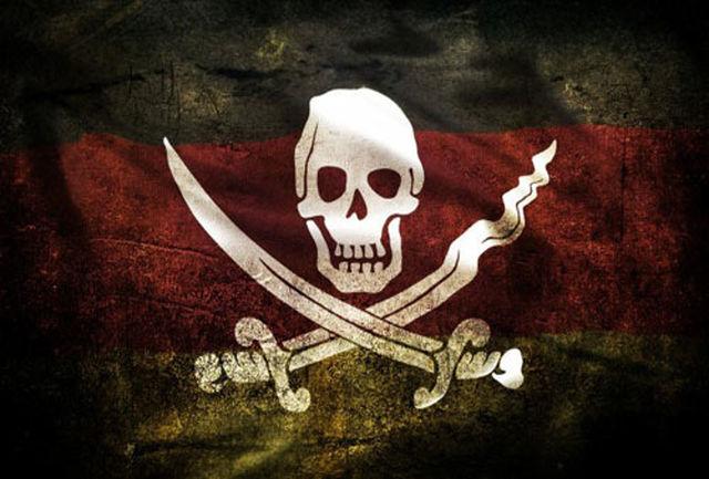 ۸ مکانی که دزدان دریایی درآنجا منتظر شما هستند!