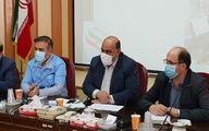 بستر انتخابات الکترونیک در شهرستان قزوین مهیا شده است