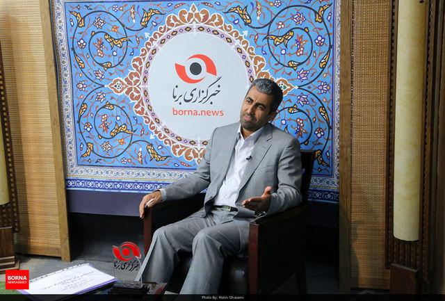 عملیات اجرایی ساماندهی حاشیه شهر کرمان بزودی آغاز می شود