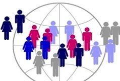 کمبود جمعیت زنان در برخی کشورها دردسر شد