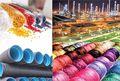 ۳ طرح صنایع تکمیلی پتروشیمی آماده افتتاح است