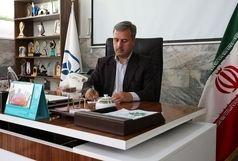 برگزاری قریب به15هزار نفرساعت دور آموزشی« دستورالعمل جدید اردویی» در سراسر استان