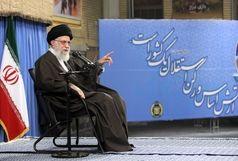 سنگ تمام پاکستانی ها برای رییس جمهور ایران/ لغو سفر همتای آمریکایی