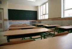 هیچ کلاسی در قم بدون معلم نخواهد بود