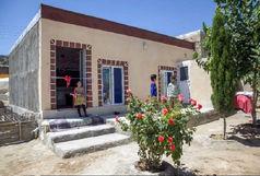 12هزار و 300 واحد احداثی روستایی آماده بهرهبرداری است