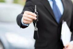 هفت نکته مهم برای خرید اتومبیل