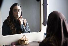 هدیه تهرانی به سه جشنواره خارجی می رود
