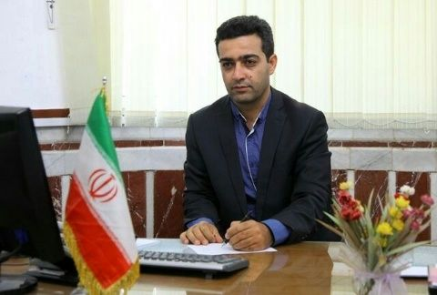 تعطیلی بانک های خوزستان در روز پنجشنبه ۷ فروردین