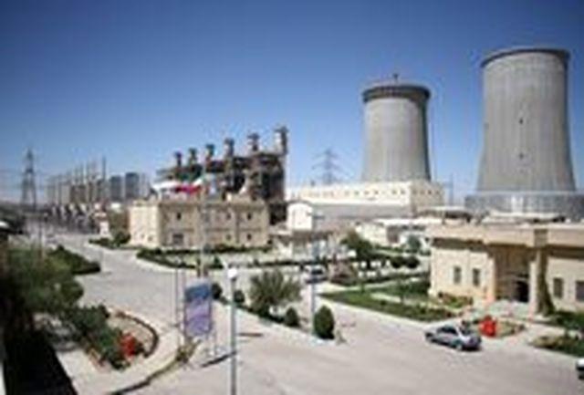 افتتاح سد چندیر و نیروگاه شیروان