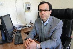 آخرین آمار مبتلایان به کرونا تا 6 خرداد 99 در استان کردستان+ تفکیک شهرستانها