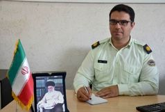 توصیه پلیس به شهروندان در مورد پرهیز از بازنشر اخبار غیر واقعی
