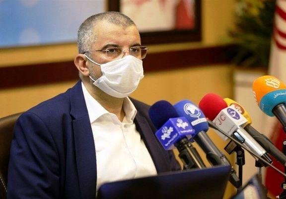 معاون وزیر بهداشت: مردم«جداسازی اجتماعی»را جدی بگیرند