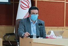 روزانه 2 هزار تست کرونا در استان قزوین انجام می شود