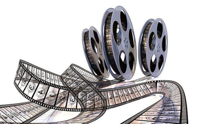 انتقاد به ادامه فعالیت پروژههای سینمایی