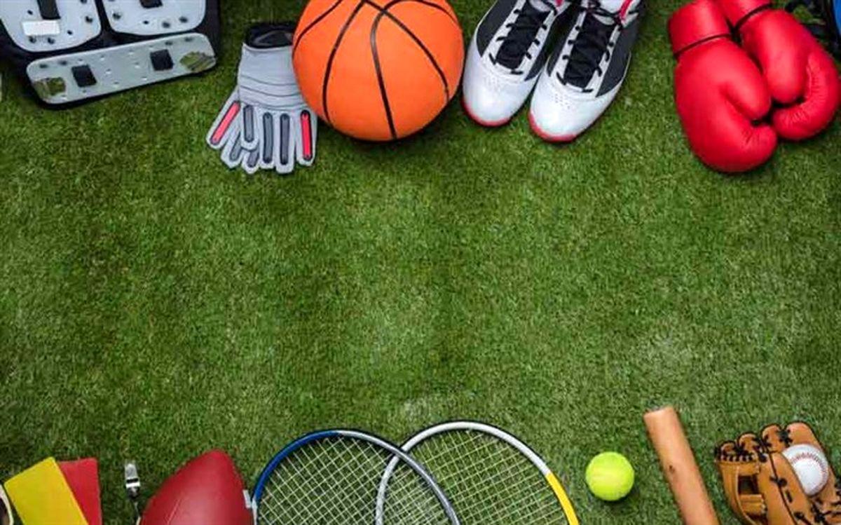 تصویب جایگاه فدراسیون ورزش دانشآموزی در اساسنامه مصوب فدراسیونهای ورزشی کشور