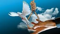 آزادی ۱۰۰ زندانی کرمانشاهی تا پایان سال