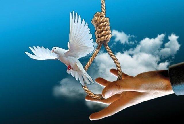 آزادی زندانی قصاص از اجرای حکم پس از ۲۷سال در زندان مرکزی ارومیه