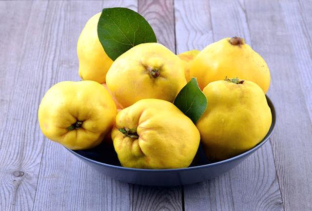 این میوه سیستم ایمنی را بسیار قوی میکند