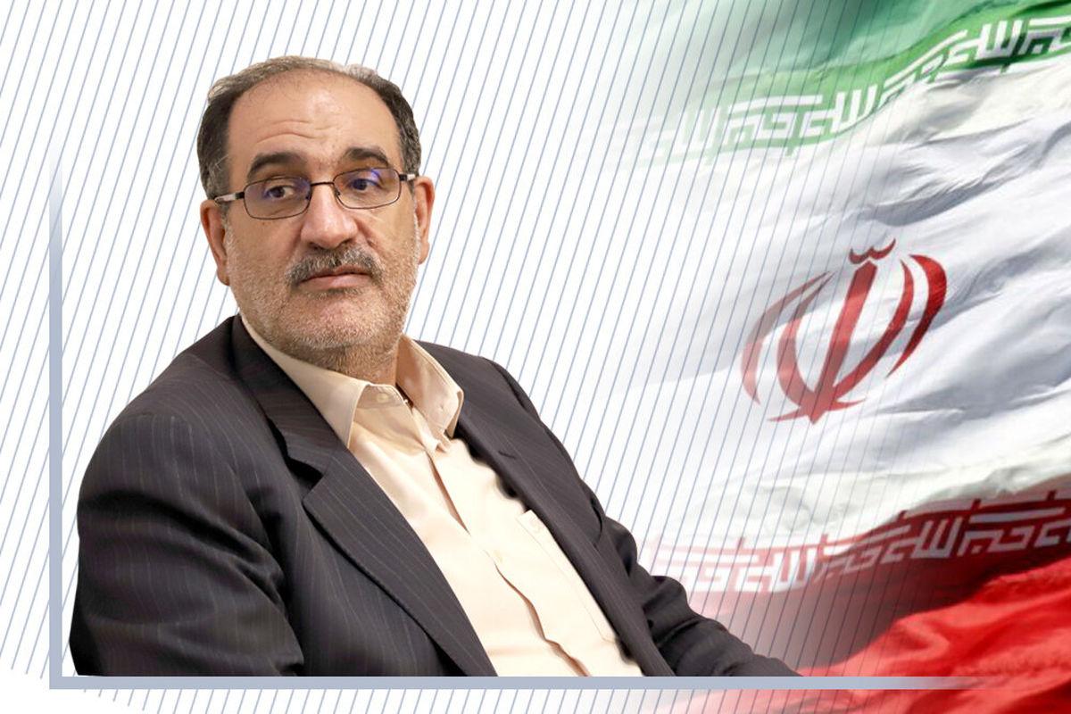 حکم انتصاب شهردار تبریز صادر شد
