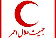 اعلام همکاری معاون هلال احمر به همتای ترکیه ای خود در پی زلزله ازمیر