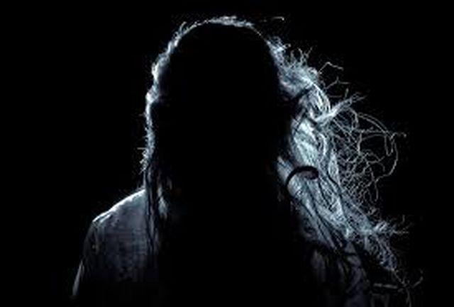 عملیات روانی عربستان با کمک دختری از تبار شیاطین/ اگر جان خود را دوست دارید از «مریم» دور شوید!