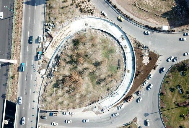 افتتاح و کلنگزنی ۴ پروژه با اعتبار نزدیک به ۳۰۹ میلیارد ریال