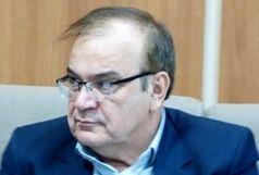 افزایش مبتلایان به کرونا تا 6 خرداد 99 در لرستان به 3872 نفر / اضافه شدن 64 نفر به آمار مبتلایان