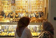 سکه گران تر شد/طلا مرز220 هزار تومان را رد کرد
