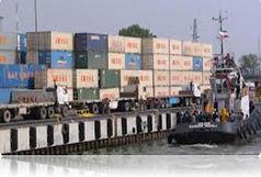 ممنوعیت خروج کالا در پوشش کیسههای پلاستیکی سیاه از مرز