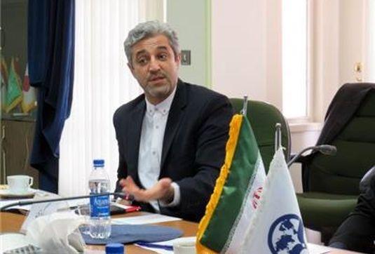 سایت کمپ تیم های ملی زمینه شکوفاتر شدن ورزش استان همدان را فراهم میکند