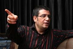 واکنش رشیدپور به انتقادات مصاحبه با رییس جمهور/ ببینید