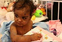 فقر فرهنگی دلیل اصلی خشونت علیه کودکان / برای مجرمان کودک آزار باید پرونده بالینی تشکیل شود