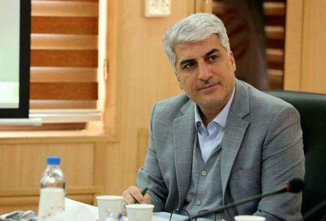 تعطیلی تمامی مجموعههای ورزشی شهرداری تهران از اول آذرماه