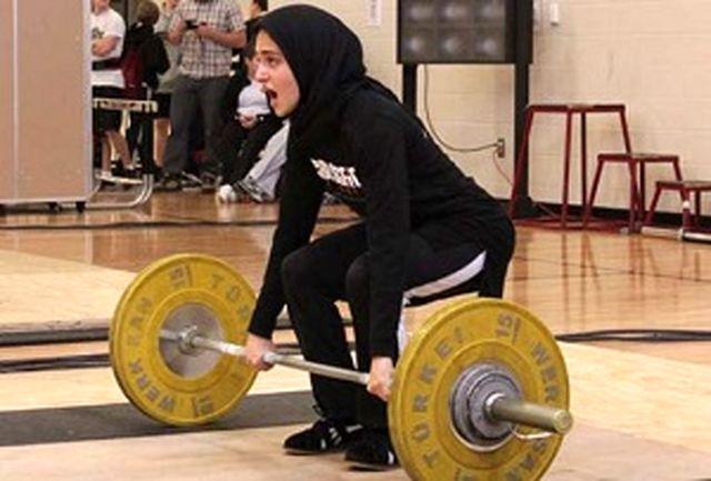 سرپرست هیئت وزنهبرداری قم خبر داد؛ برگزاری دوره مربیگری وزنهبرداری ویژه بانوان در قم