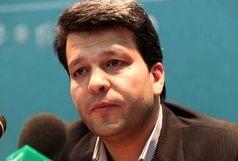 سینمای ایران به اندیشه ورزی انقلابی و جوان سازی نیاز دارد/ باید پایبند فراخوان جشنوارهها باشیم