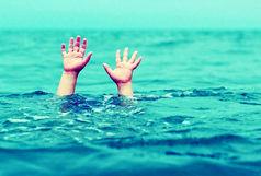 غرق شدن ۲ نوجوان در دریای خزر