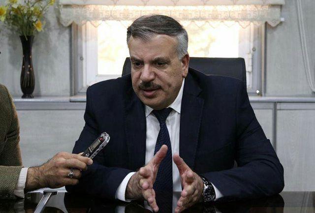 50 درصد سیستم برق سوریه تخریب شده است/ افزایش استفاده از تجهیزات ایرانی برای بازسازی صنعت برق سوریه
