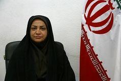 انتصاب مدیرکل روابط عمومی استانداری استان