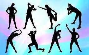 رشد ۲ برابری تعداد بانوان ورزشکار قزوینی