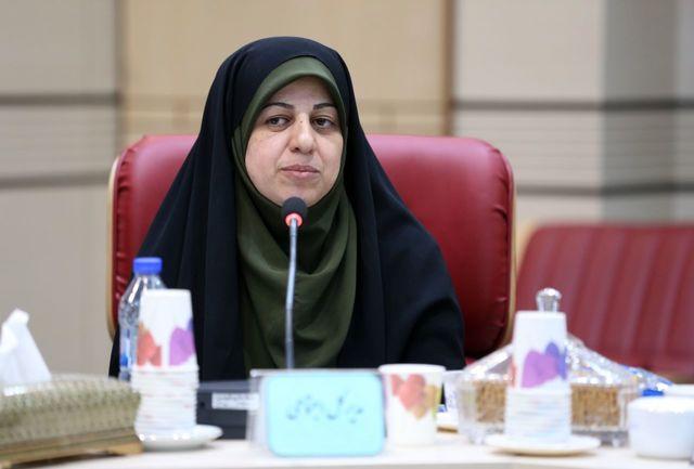 برگزاری همایش ملی هویت کودکان ایرانی-اسلامی در قزوین