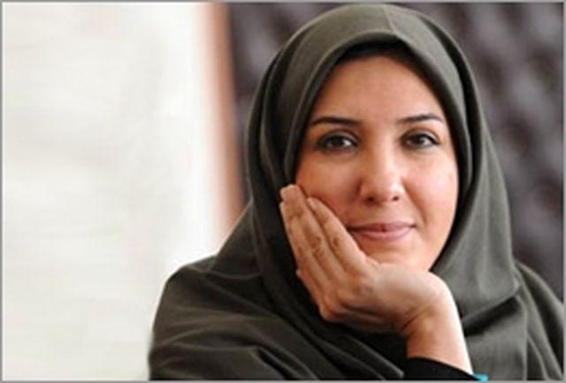 دیدار رسانه ای رییس مجموعه تئاتر شهرو نمایندگان شوراهای هنری با خبرنگاران