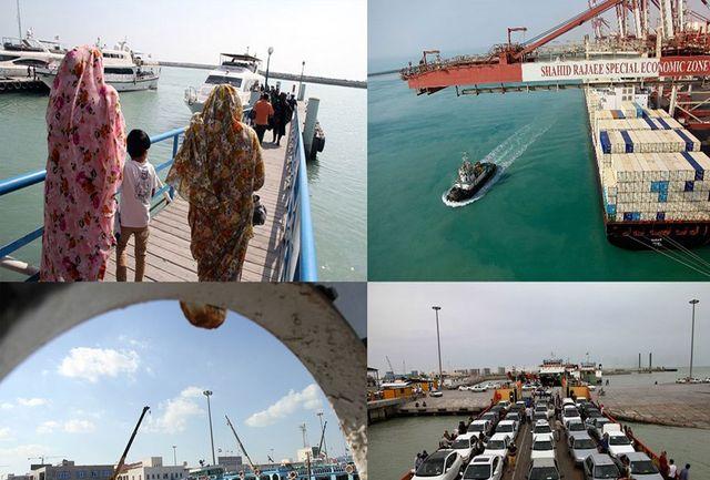صادرات غیر نفتی 14.7درصد افزایش یافت
