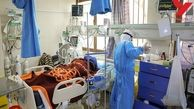 جایگاه قرنطینه بیماران کرونایی در پایانه مرزی مهران راه اندازی شد