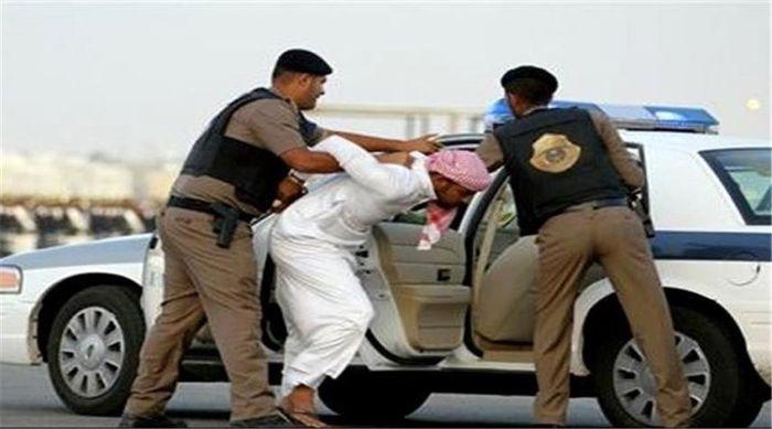 نقض وحشتناک حقوق زندانیان عربستانی