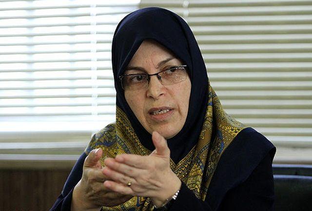جبهه اصلاحات ایران کاندیدا زن خواهد داشت/ نهاد اجماع ساز تا رسیدن به یک تشکیلات دموکراتیک راه درازی دارد/ هنوز دیدار رسمی با هیچ یک از کاندیداها نداشتیم/ کاندیدا غیر اصلاح طلب نحواهیم داشت