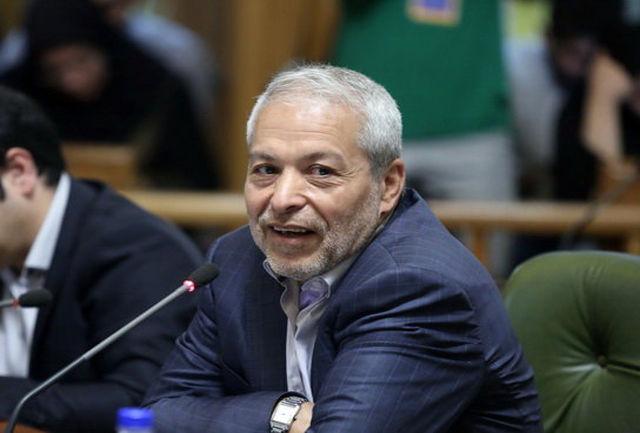 انتشار لیست پروندهای پر حاشیه شهرداری تهران